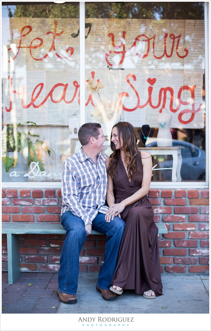 seal-beach-engagement-photos_0017