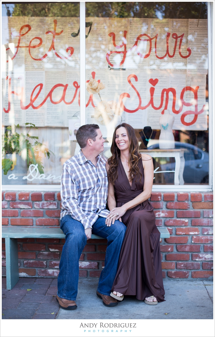 seal-beach-engagement-photos_0019
