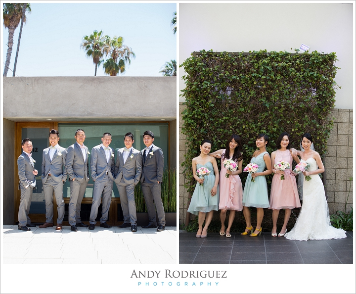 7-degrees-laguna-beach-wedding_0011.jpg
