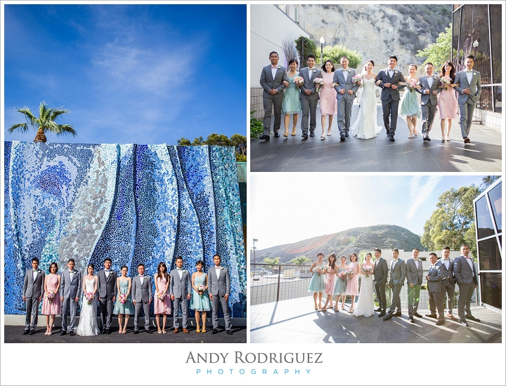 7-degrees-laguna-beach-wedding_0012.jpg