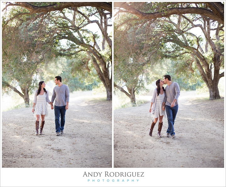 malibu-creek-engagement-photos_0001.jpg
