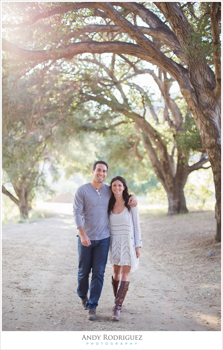 malibu-creek-engagement-photos_0002.jpg