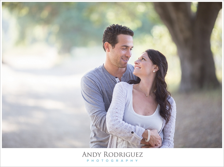 malibu-creek-engagement-photos_0003.jpg