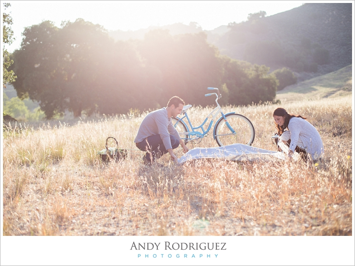 malibu-creek-engagement-photos_0005.jpg