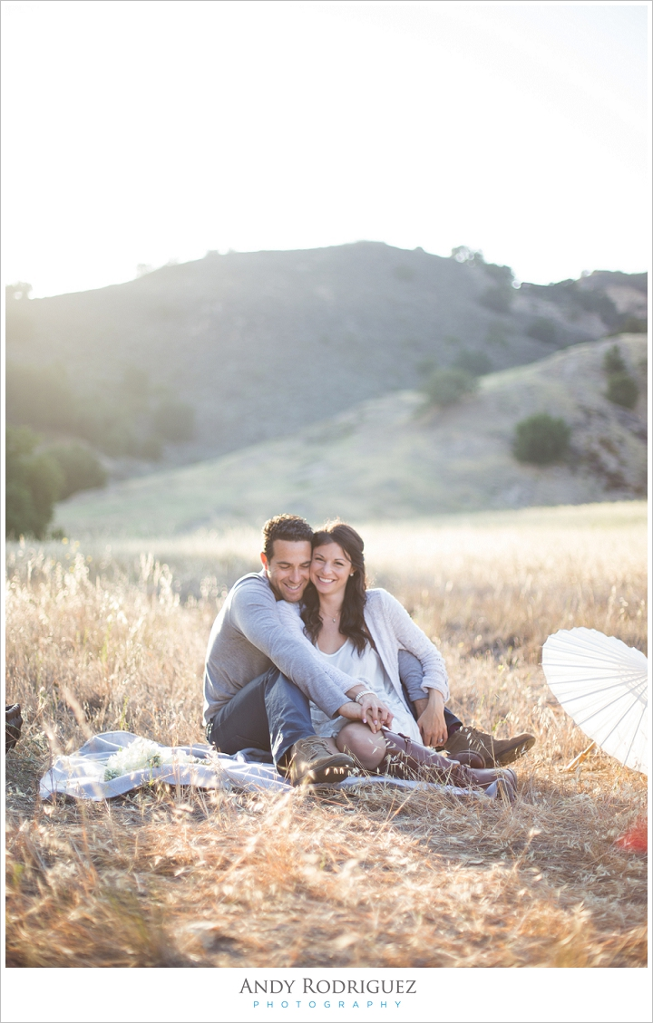 malibu-creek-engagement-photos_0006.jpg