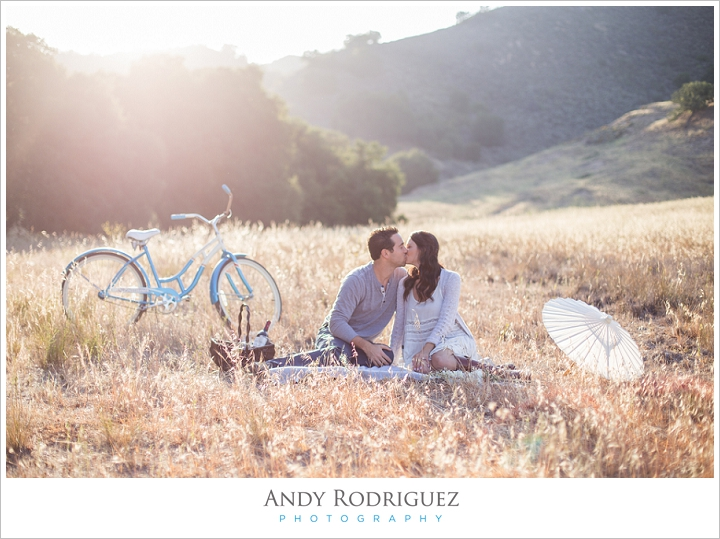 malibu-creek-engagement-photos_0007.jpg