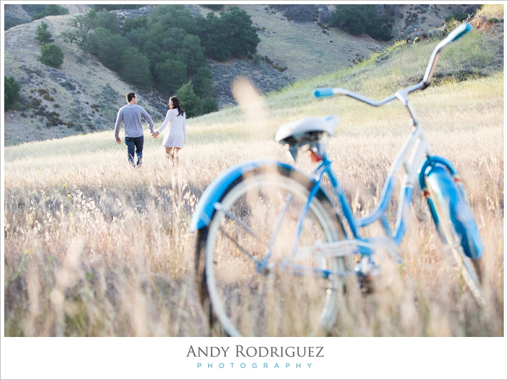 malibu-creek-engagement-photos_0011.jpg