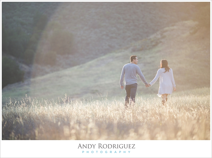 malibu-creek-engagement-photos_0012.jpg
