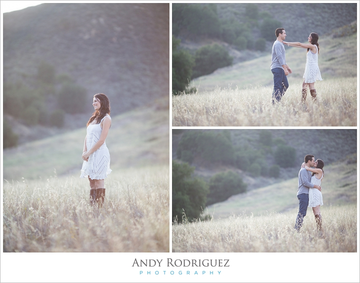 malibu-creek-engagement-photos_0013.jpg
