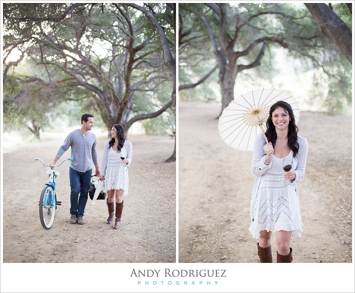 malibu-creek-engagement-photos_0016.jpg
