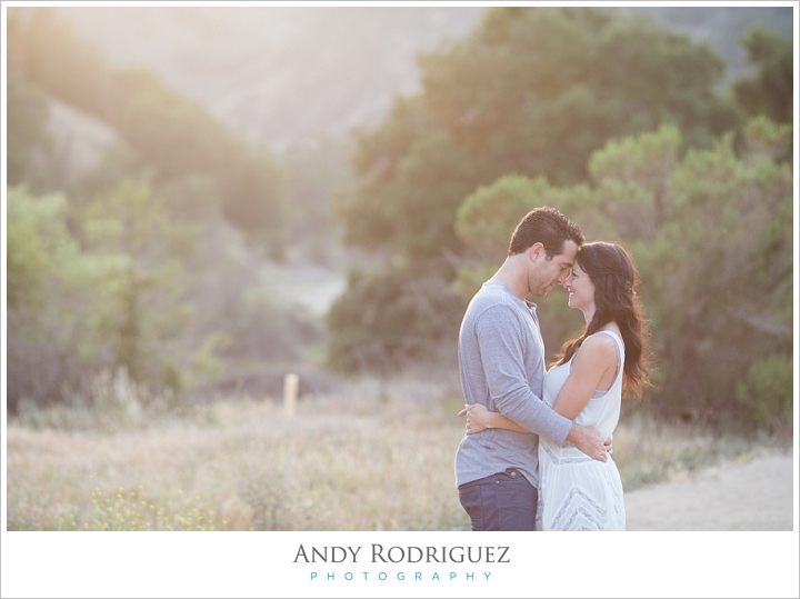 malibu-creek-engagement-photos_0019.jpg
