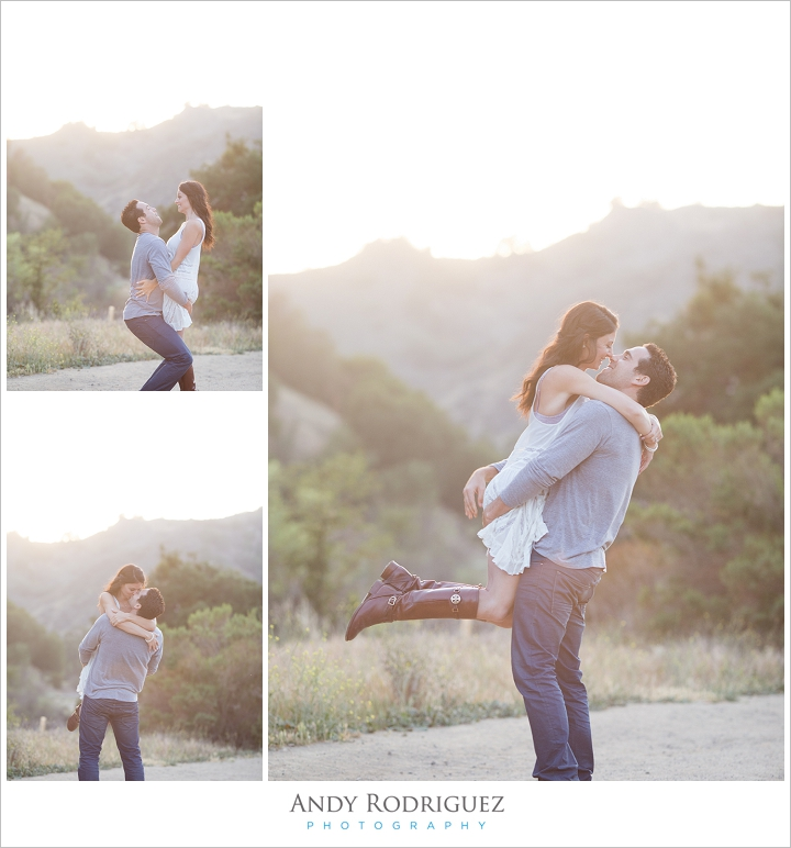 malibu-creek-engagement-photos_0020.jpg