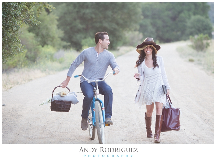 malibu-creek-engagement-photos_0022.jpg