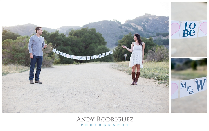 malibu-creek-engagement-photos_0025.jpg