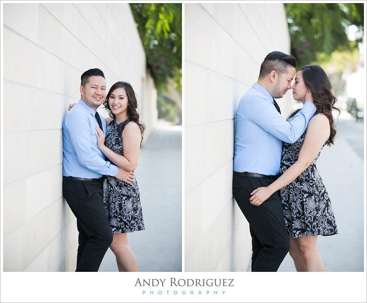 los-angeles-engagement-photos_0001.jpg
