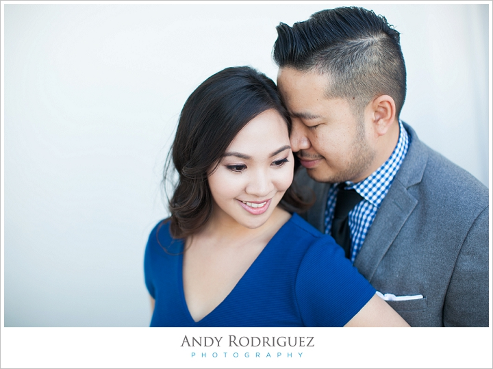 los-angeles-engagement-photos_0011.jpg