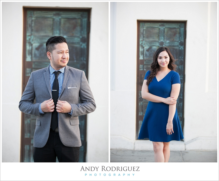 los-angeles-engagement-photos_0012.jpg