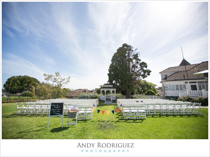 newland-barn-wedding_0014.jpg