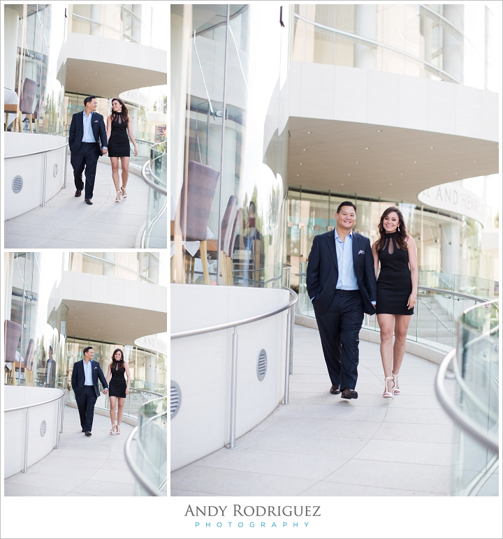segerstrom-center-for-the-arts-engagement-photos_0000.jpg