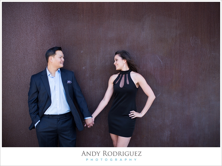 segerstrom-center-for-the-arts-engagement-photos_0002.jpg