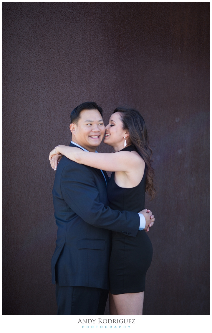 segerstrom-center-for-the-arts-engagement-photos_0003.jpg