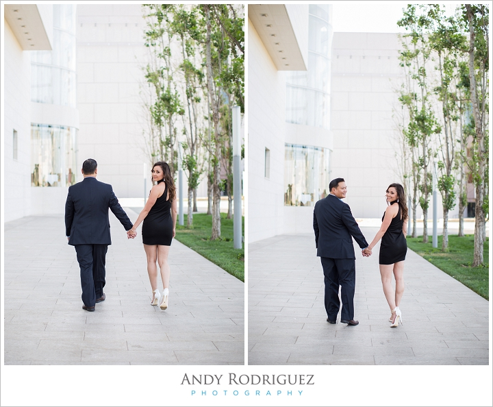 segerstrom-center-for-the-arts-engagement-photos_0004.jpg