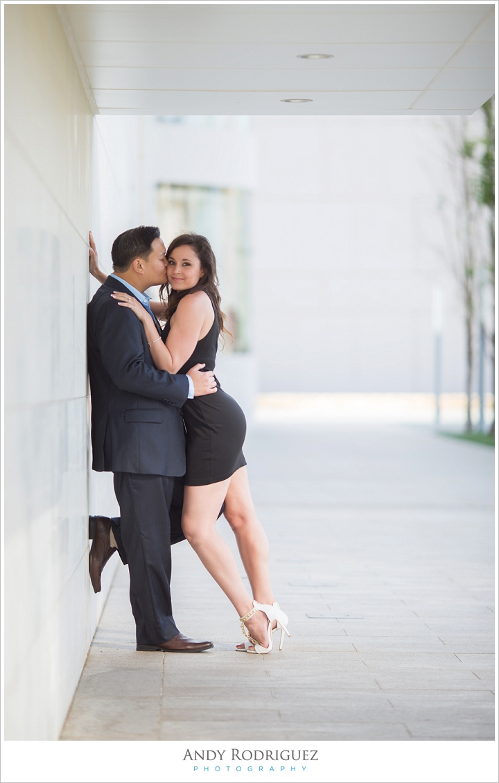 segerstrom-center-for-the-arts-engagement-photos_0005.jpg
