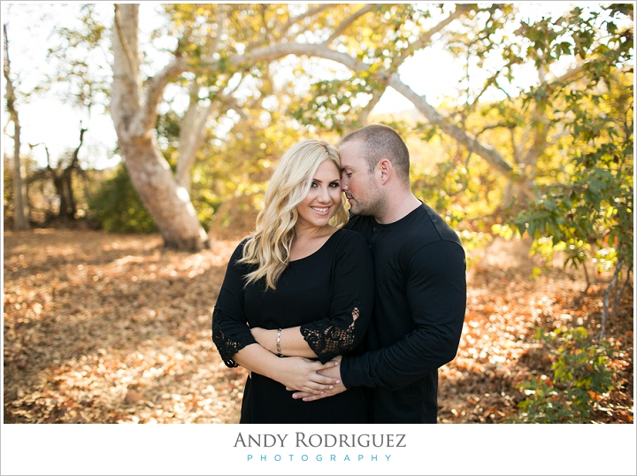 laguna-beach-trail-engagement_0001.jpg