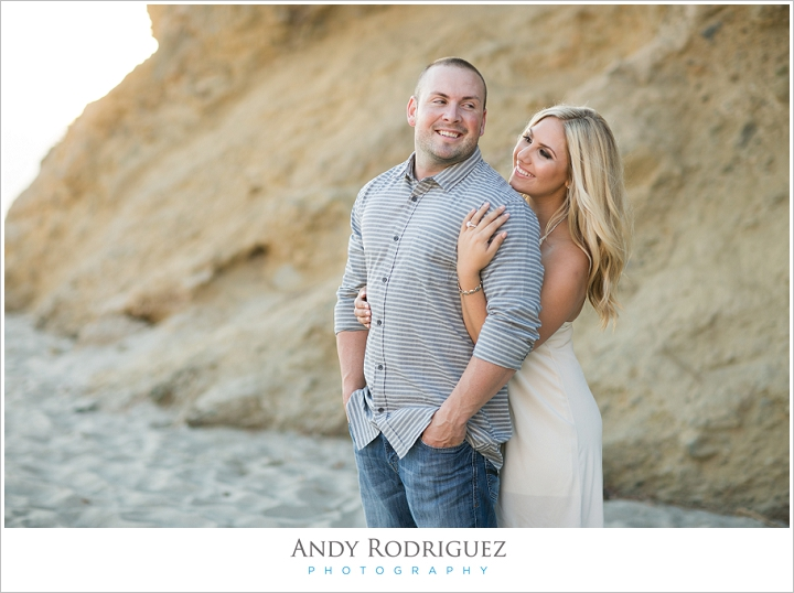 laguna-beach-trail-engagement_0009.jpg