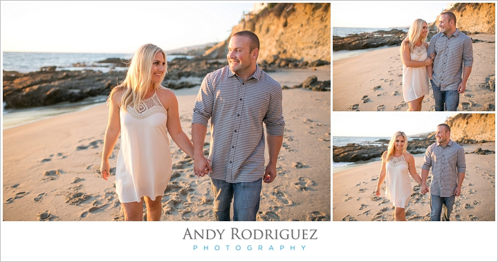 laguna-beach-trail-engagement_0012.jpg