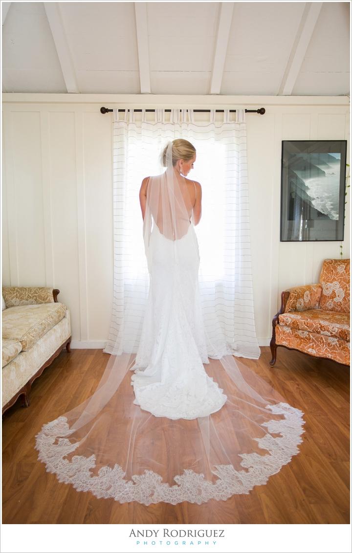 big-sur-wedding-point-16_0010.jpg