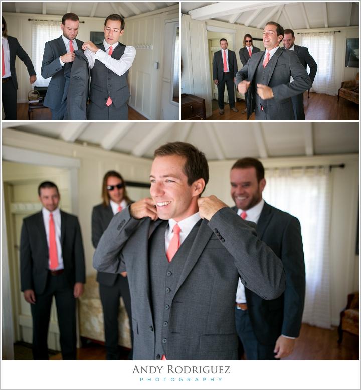 big-sur-wedding-point-16_0016.jpg