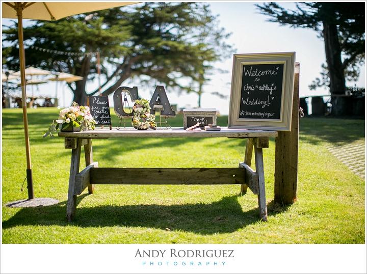 big-sur-wedding-point-16_0018.jpg