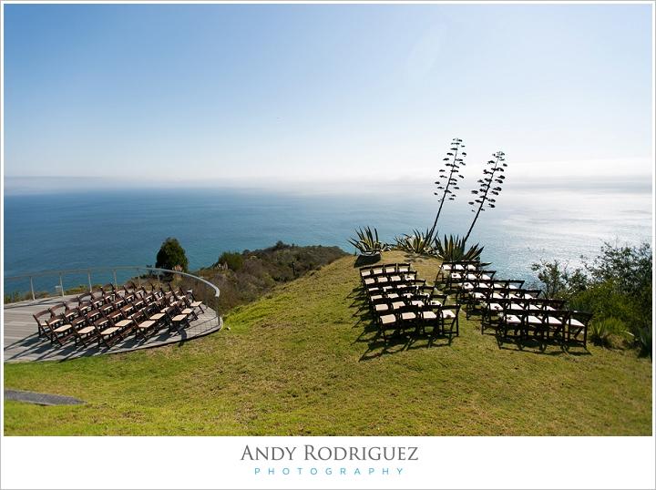 big-sur-wedding-point-16_0020.jpg