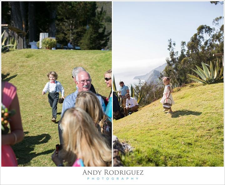big-sur-wedding-point-16_0022.jpg
