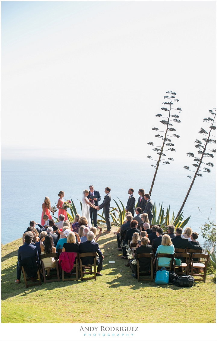 big-sur-wedding-point-16_0024.jpg