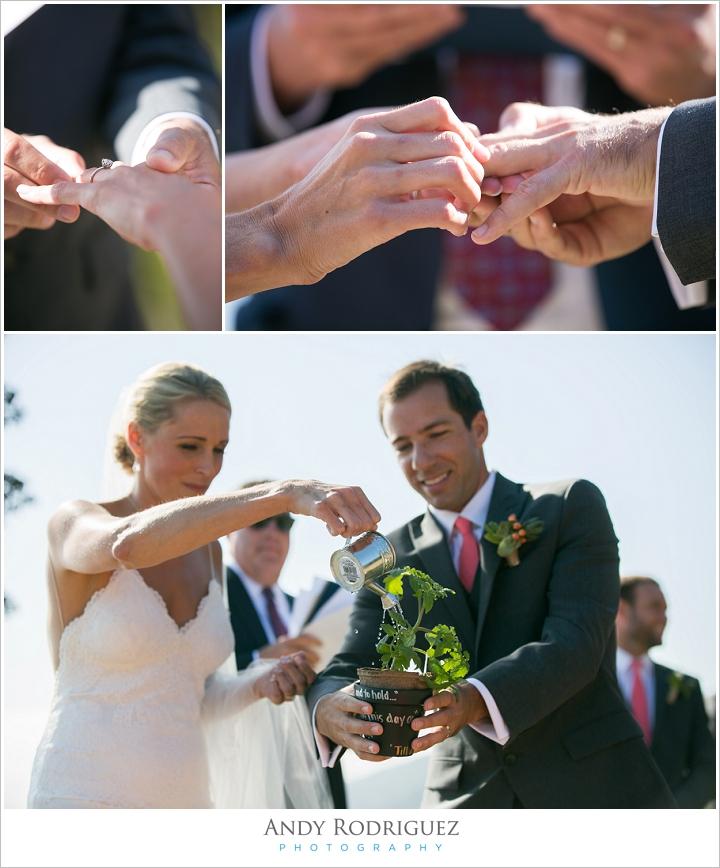 big-sur-wedding-point-16_0025.jpg