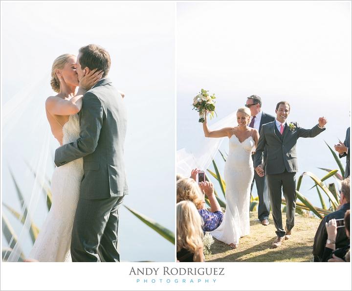 big-sur-wedding-point-16_0026.jpg
