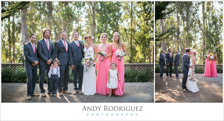 big-sur-wedding-point-16_0030.jpg