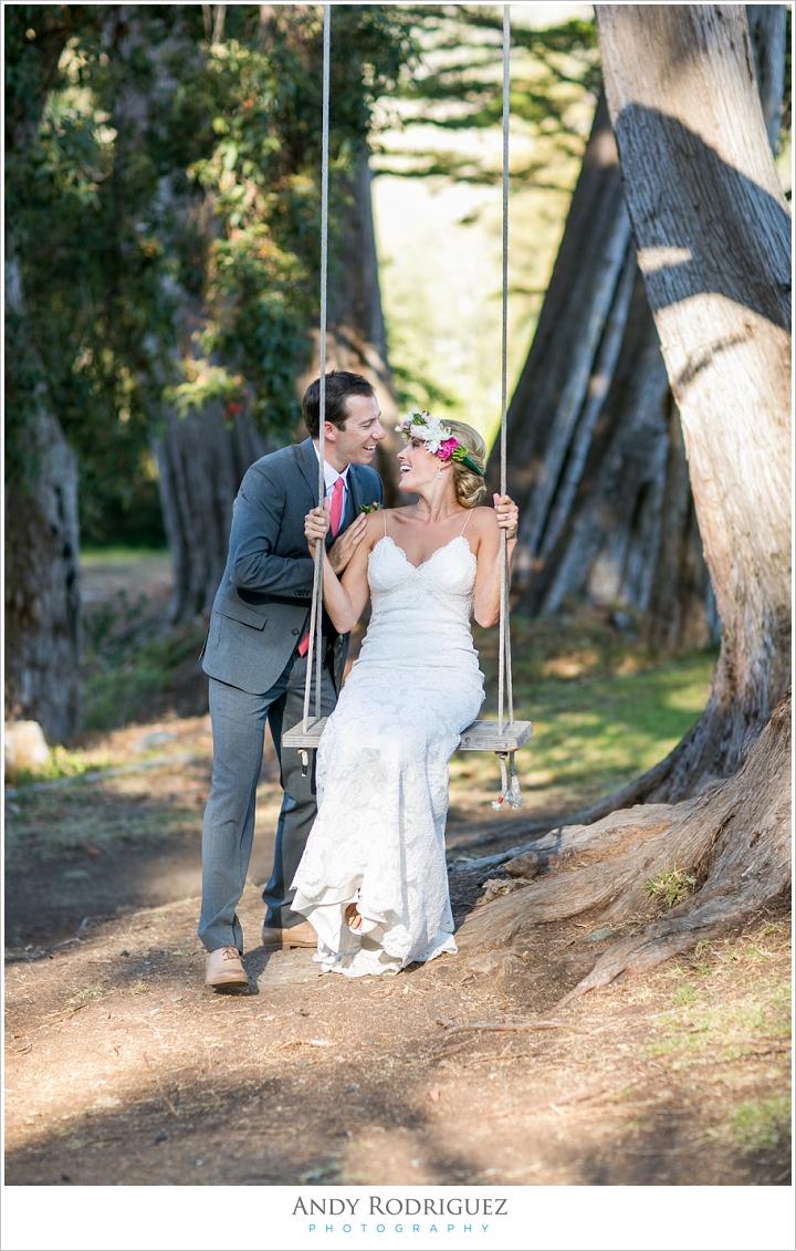 big-sur-wedding-point-16_0033.jpg