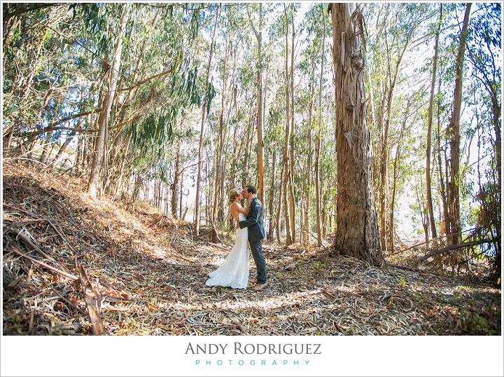big-sur-wedding-point-16_0038.jpg