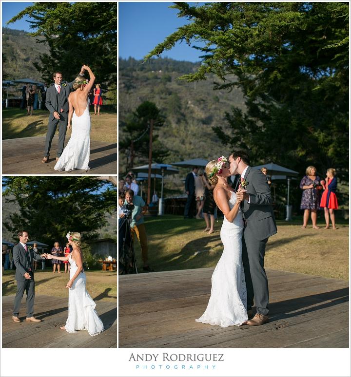 big-sur-wedding-point-16_0040.jpg
