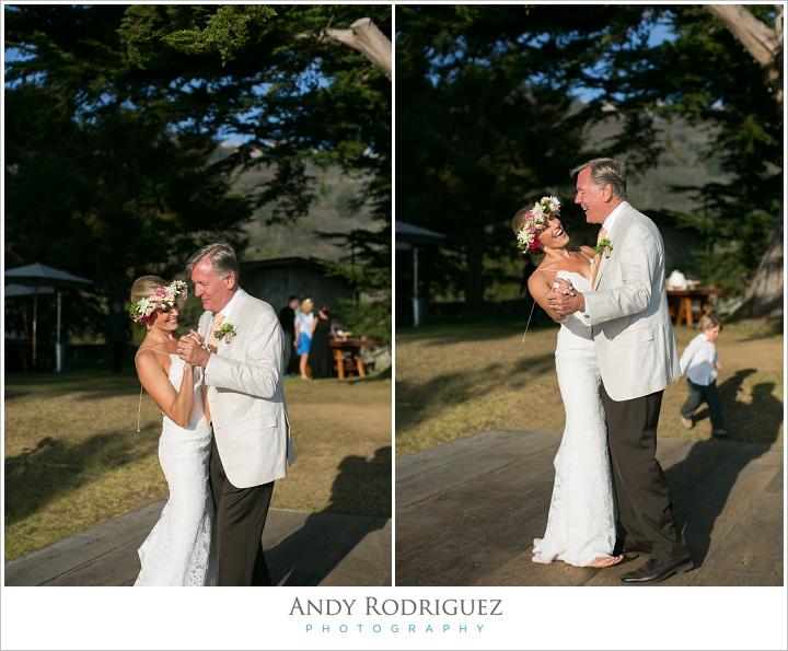 big-sur-wedding-point-16_0041.jpg