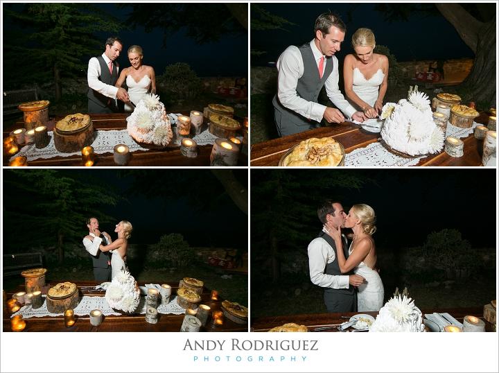big-sur-wedding-point-16_0044.jpg
