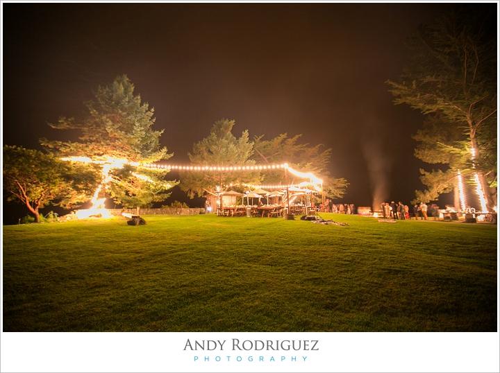 big-sur-wedding-point-16_0046.jpg