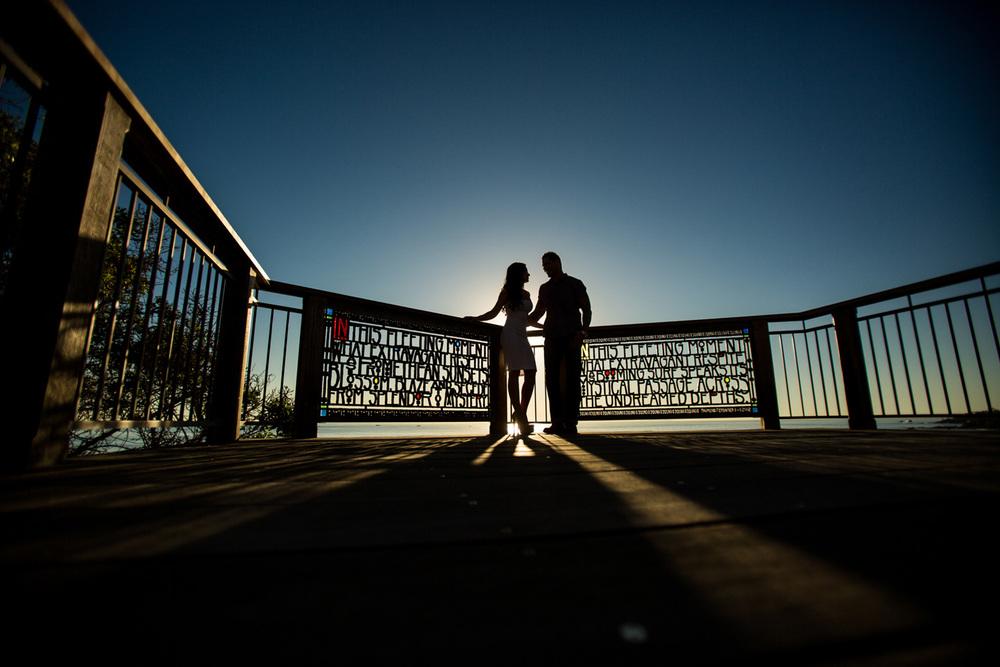 laguna-beach-engagement-silhouette.jpg
