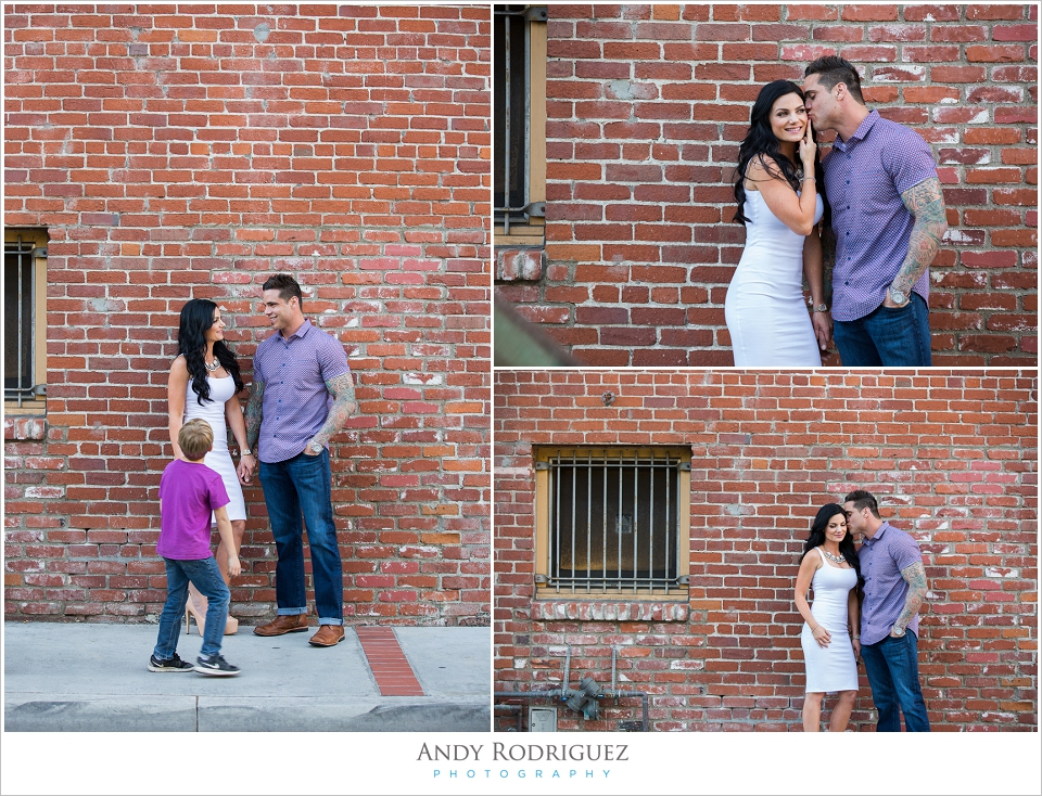 laguna-beach-engagement-brick-wall.jpg