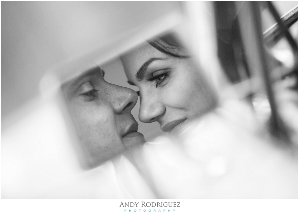 laguna-beach-engagement-black-white.jpg