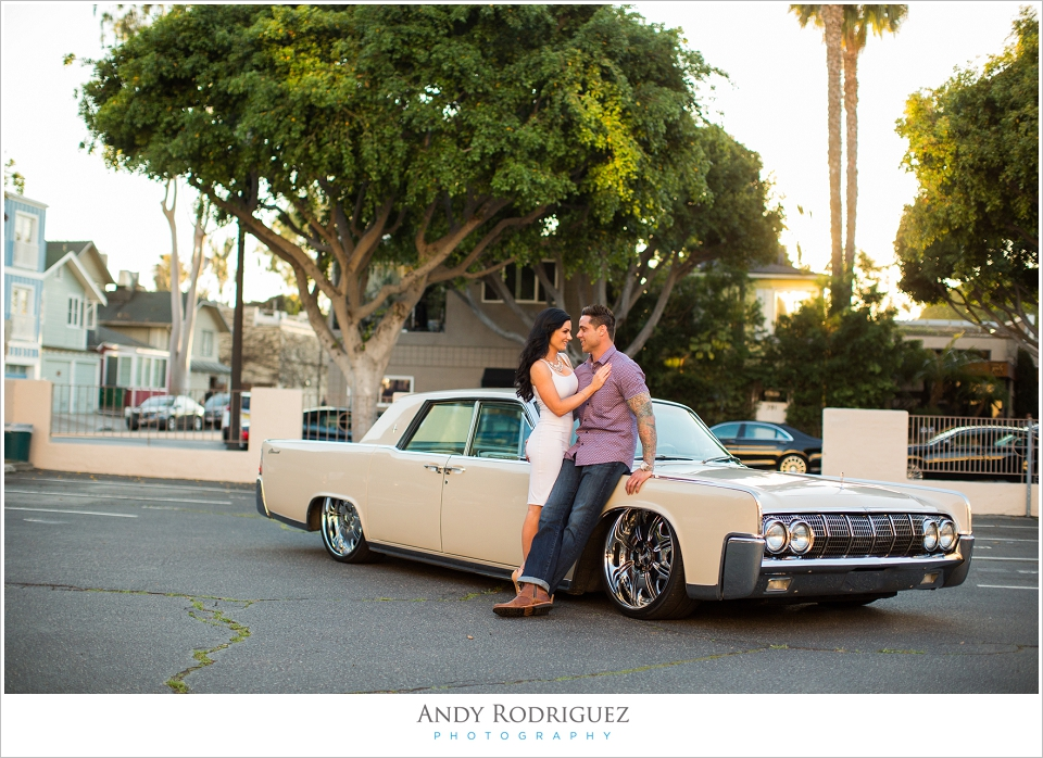 laguna-beach-engagement-car.jpg