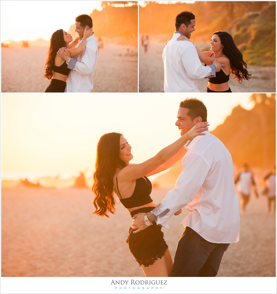 laguna-beach-engagement-sunset-fun.jpg